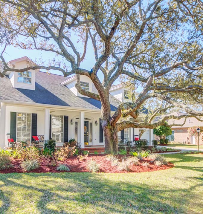 Niceville Florida Real Estate Agents and Property Management Specialists - Sound Choice Real Estate