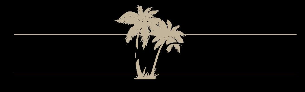 Destin Florida Property Management